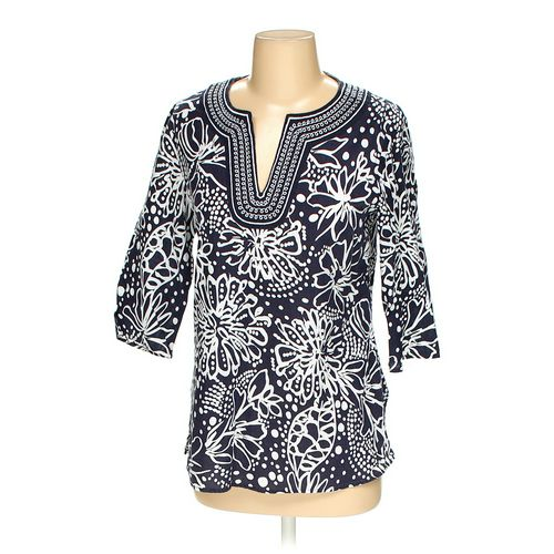 Susan Bristol Shirt in size S at up to 95% Off - Swap.com