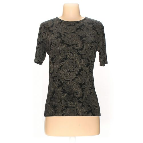 Susan Lawrence Shirt in size S at up to 95% Off - Swap.com