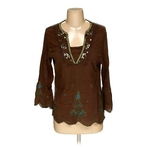 Sweet Girls Shirt in size S at up to 95% Off - Swap.com