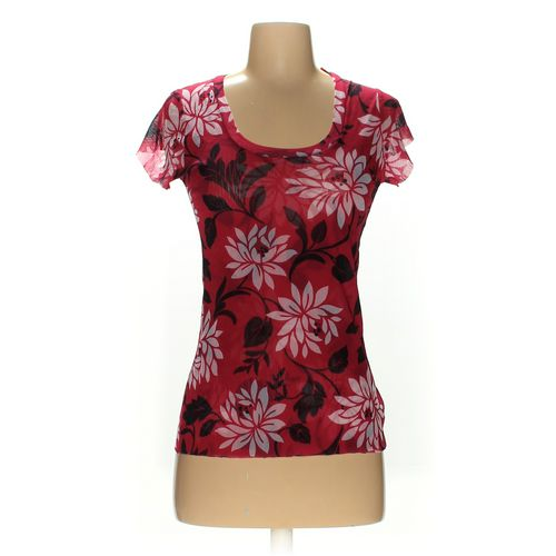 Sweet Pea Shirt in size L at up to 95% Off - Swap.com