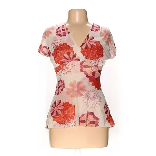 Sweet Pea Shirt in size M at up to 95% Off - Swap.com