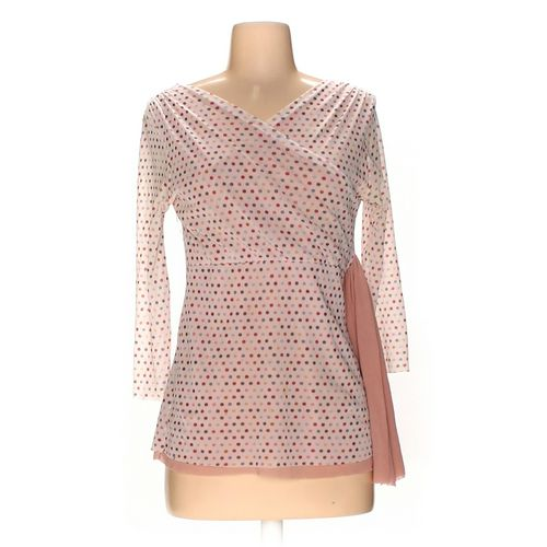 Sweet Pea Shirt in size S at up to 95% Off - Swap.com
