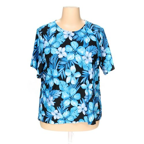 Swim 365 Shirt in size 28 at up to 95% Off - Swap.com