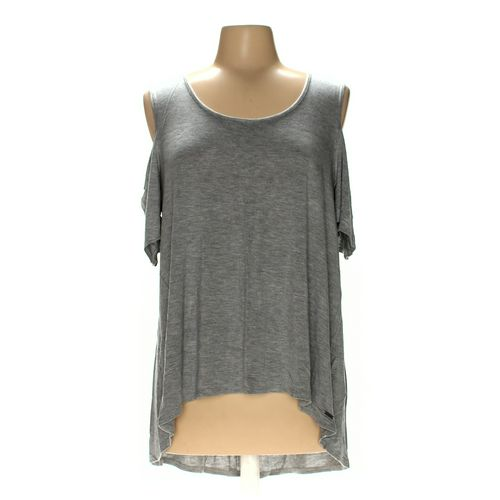 Tahari Shirt in size L at up to 95% Off - Swap.com