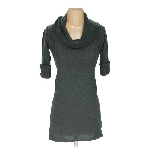 Takeout Girls Shirt in size S at up to 95% Off - Swap.com