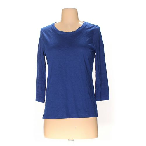 Talbots Shirt in size PP at up to 95% Off - Swap.com