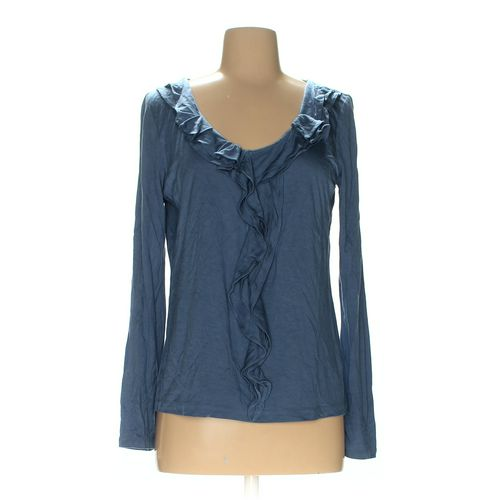 Talbots Shirt in size S at up to 95% Off - Swap.com