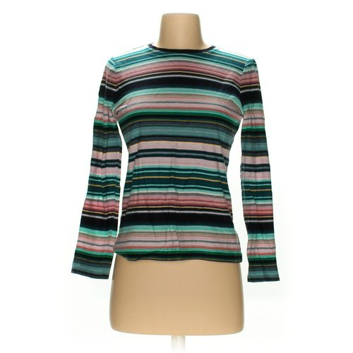 Talbots Shirt in size XS at up to 95% Off - Swap.com