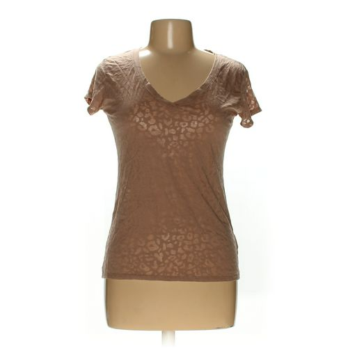 Tee Shop Shirt in size M at up to 95% Off - Swap.com