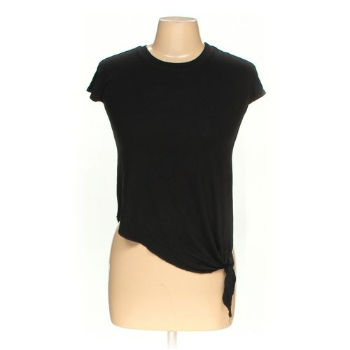 Terez Shirt in size M at up to 95% Off - Swap.com