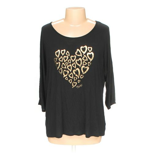 Thalia Sodi Shirt in size XL at up to 95% Off - Swap.com