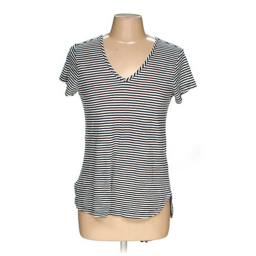 Threads 4 Thought Shirt in size M at up to 95% Off - Swap.com