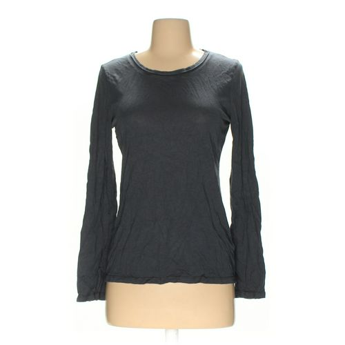 THREE DOTS Shirt in size M at up to 95% Off - Swap.com