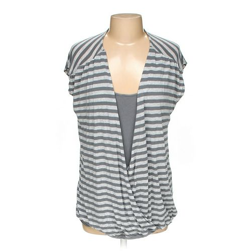 Thyme Shirt in size L at up to 95% Off - Swap.com