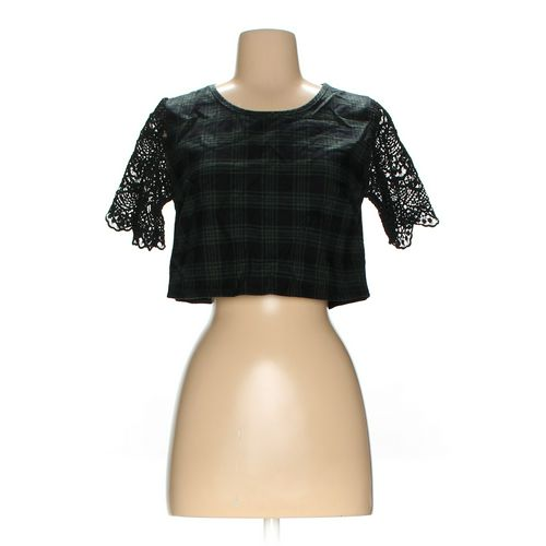 Tobi Shirt in size S at up to 95% Off - Swap.com