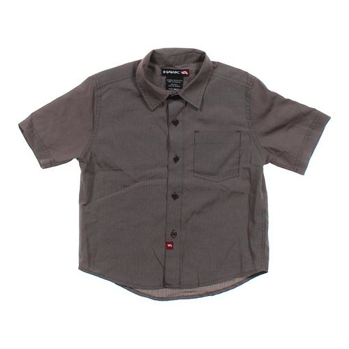 Tony Hawk Shirt in size 5/5T at up to 95% Off - Swap.com