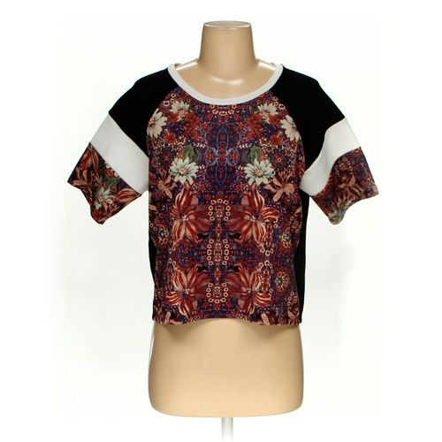 TOPSHOP Shirt in size 4 at up to 95% Off - Swap.com