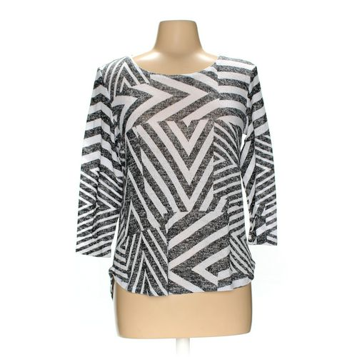 Tribal Shirt in size M at up to 95% Off - Swap.com
