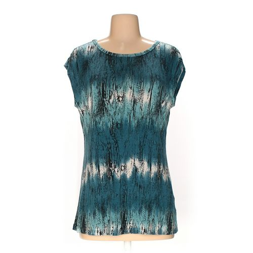 Tribal Shirt in size S at up to 95% Off - Swap.com