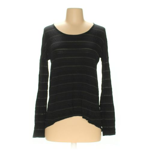 Trouvé Shirt in size S at up to 95% Off - Swap.com