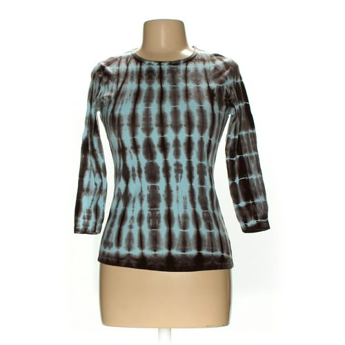 Tryst by Matthew Shirt in size M at up to 95% Off - Swap.com