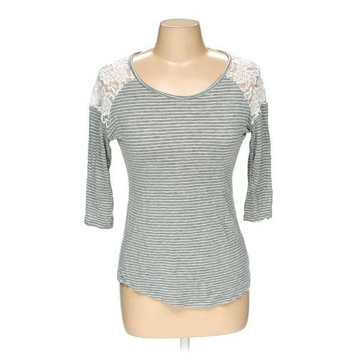 Ultra Flirt Shirt in size M at up to 95% Off - Swap.com