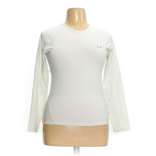 Under Armour Shirt in size XL at up to 95% Off - Swap.com