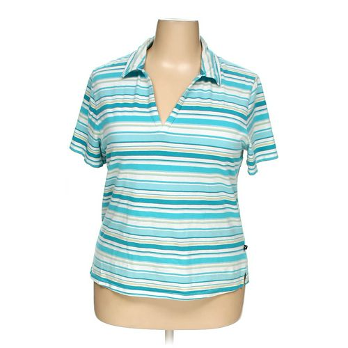 Venezia Shirt in size 18 at up to 95% Off - Swap.com