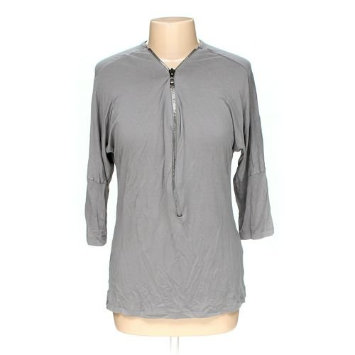 Venus Shirt in size L at up to 95% Off - Swap.com