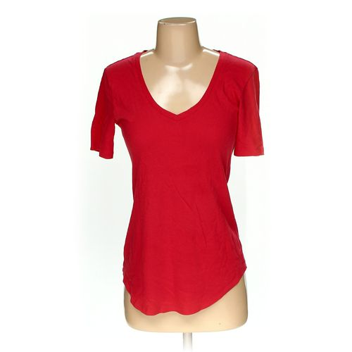 Victoria's Secret Shirt in size S at up to 95% Off - Swap.com