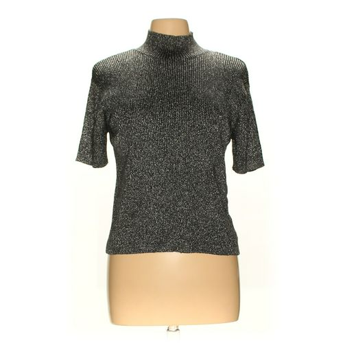 Villager By Liz Claiborne Shirt in size M at up to 95% Off - Swap.com