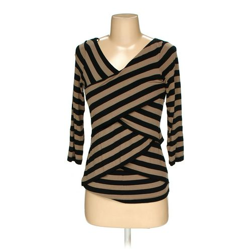 Vince Camuto Shirt in size S at up to 95% Off - Swap.com