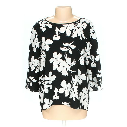 Vince Camuto Shirt in size L at up to 95% Off - Swap.com