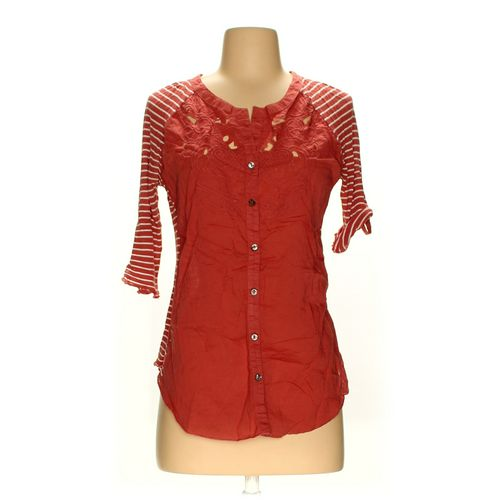 Vintage America Shirt in size XS at up to 95% Off - Swap.com