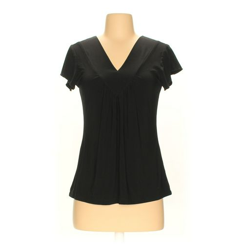 Vintage Suzie Shirt in size S at up to 95% Off - Swap.com