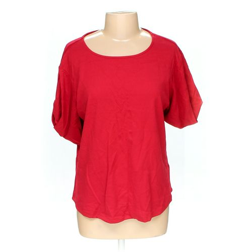 W5 Shirt in size L at up to 95% Off - Swap.com