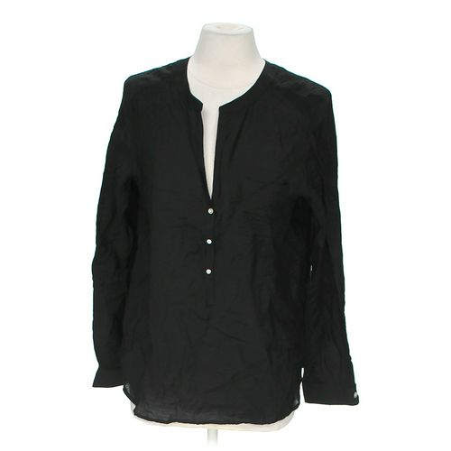 Westbound Shirt in size M at up to 95% Off - Swap.com