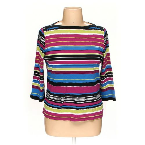 Westbound Shirt in size 1X at up to 95% Off - Swap.com