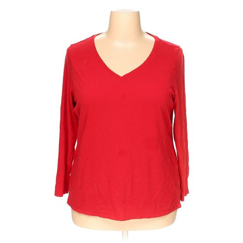 Westport Shirt in size 2X at up to 95% Off - Swap.com