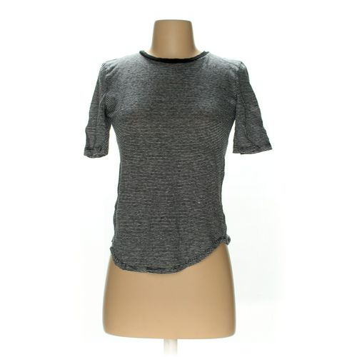Who What Wear Shirt in size XS at up to 95% Off - Swap.com