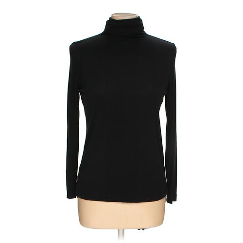 WinterSilks Shirt in size M at up to 95% Off - Swap.com