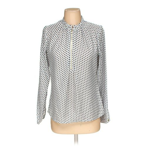 Worthington Shirt in size S at up to 95% Off - Swap.com