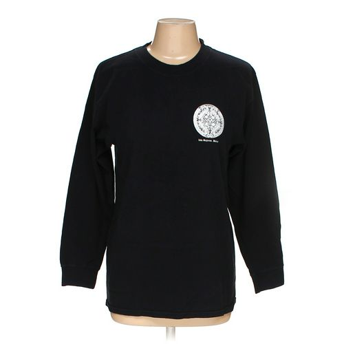 Yazbek Shirt in size M at up to 95% Off - Swap.com