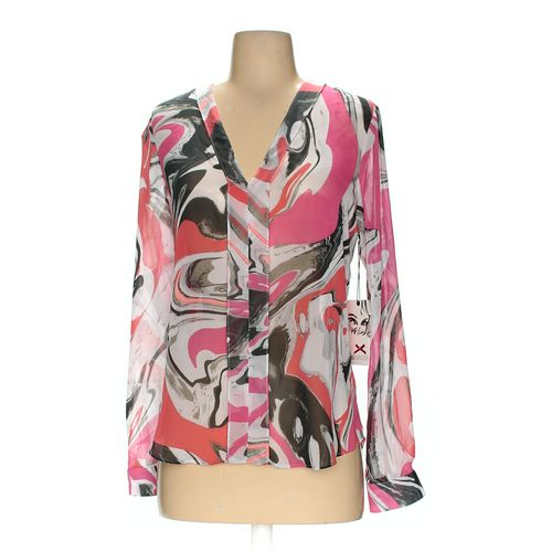 Yoana Baraschi Shirt in size S at up to 95% Off - Swap.com