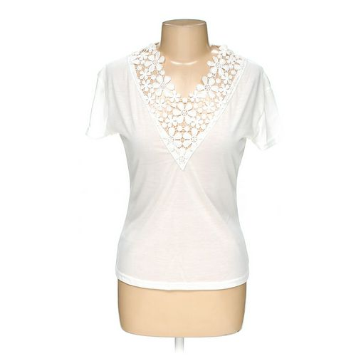 You You Tu Shirt in size L at up to 95% Off - Swap.com