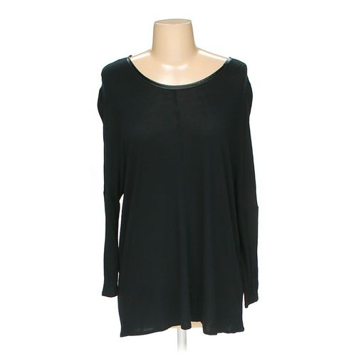 ZARA Shirt in size M at up to 95% Off - Swap.com