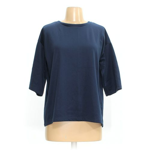 ZARA Shirt in size S at up to 95% Off - Swap.com
