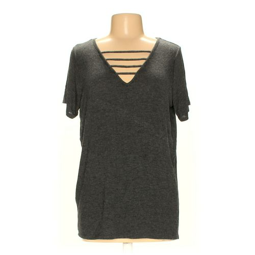 Zenana Outfitters Shirt in size XL at up to 95% Off - Swap.com
