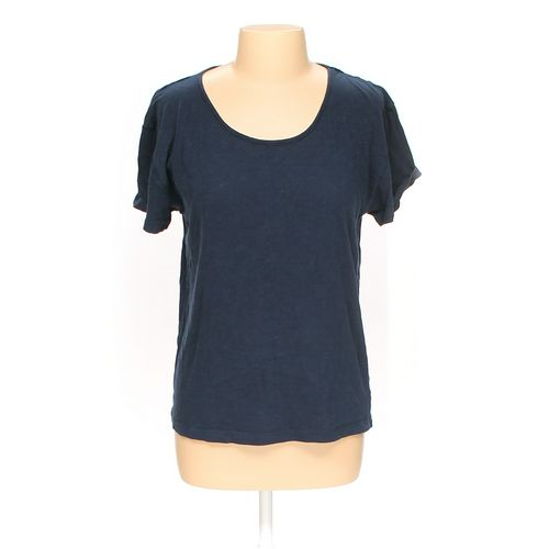 Zenana Outfitters Shirt in size L at up to 95% Off - Swap.com
