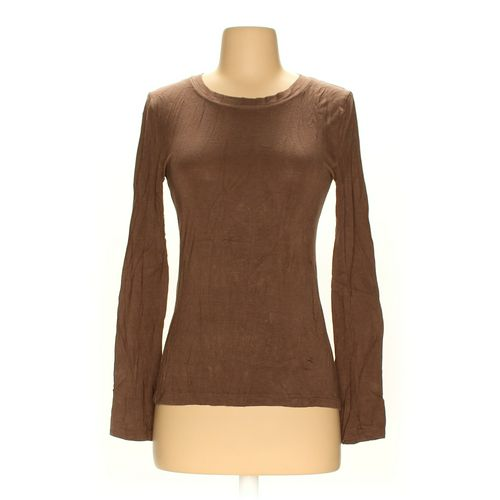 Zenana Outfitters Shirt in size M at up to 95% Off - Swap.com